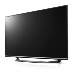 "55"" class (54.64"" diagonal) UX340C Commercial Lite Ultra High Definition TV"