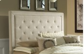Kaylie King Headboard
