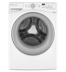 4.7 cu. ft. I.E.C* Duet® Front Load Washer with Tumble Fresh
