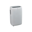 TCL 8,000 BTU Portable Air Conditioner - TPW08CR19 Product Image