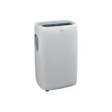 TCL 8,000 BTU Portable Air Conditioner - TPW08CR19