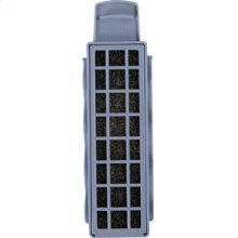 Microban® Refrigerator Replacement Air Filter(Refrigerator)