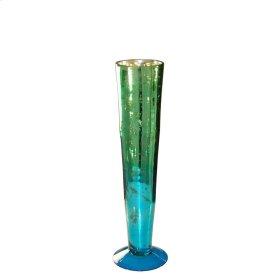 Martinique Medium Cylinder Vase