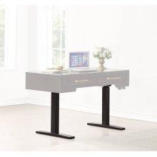Desk Lifts Power Lift Mechanism and Legs for Lift Desk