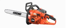 CS-400 40.2cc Easy-Starting Chain Saw