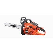 CS-400 40.2cc Easy-Starting Chain Saw