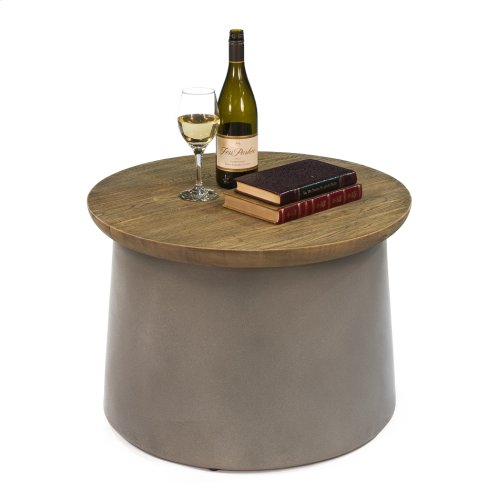 Malina Cocktail Table