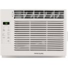 Frigidaire 5,000 BTU Window-Mounted Room Air Conditioner Product Image