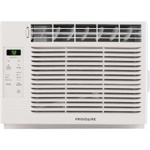Less Than 5,600 Btu Air Conditioner | Air Conditioners | Air
