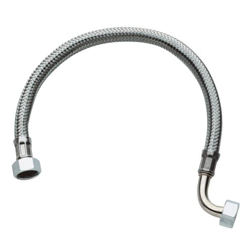 Flexible connection hose