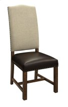 Accent Dining Chair 2 PK Product Image