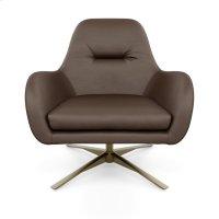 Arno Product Image
