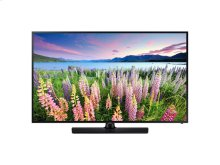 "58"" Class J5190 Full LED Smart TV"