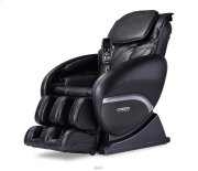 Perfect massage chair with advanced technology Product Image