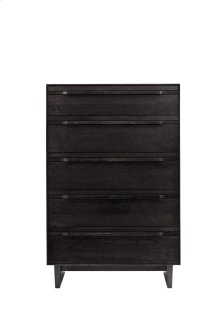 Camber Chest of Drawers