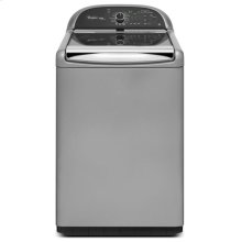 Cabrio® Platinum 4.8 cu. ft. HE Top Load Washer with Sanitary Cycle