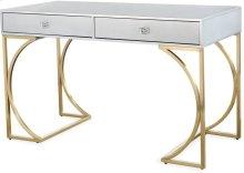 Lexie Desk