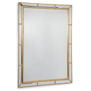Regina AndrewPlaza Beveled Mirror