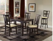 Tiburon 5pc Dining Set