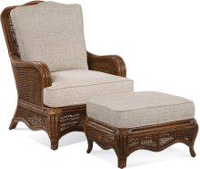 Beachview Chair