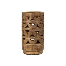 Charu Small Vase