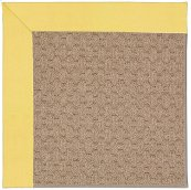 Creative Concepts-Grassy Mtn. Canvas Buttercup