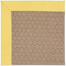 Creative Concepts-Grassy Mtn. Canvas Buttercup