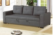 Convertible Sofa Product Image