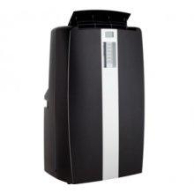 Premiere 12000 Portable Air Conditioner