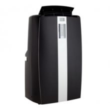 Premiere 12000 Portable Air Conditioner