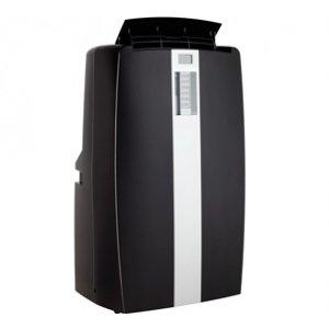 DanbyPremiere 12000 Portable Air Conditioner