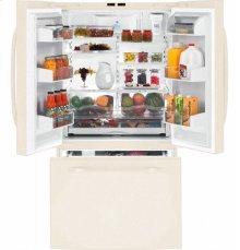 Energy Star® 25.8 Cu. Ft. French Door Refrigerator