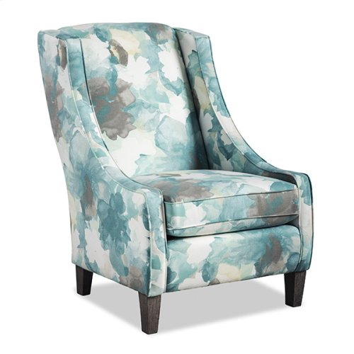 JANICE Accent Chair