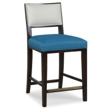 Dilworth Counter Stool