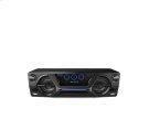 SC-UA3 Compact Audio Product Image