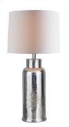 Turnbull - Table Lamp
