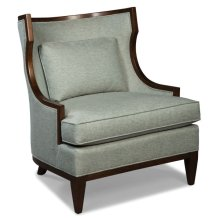 Baird Wing Chair