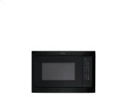 27'' Built-In Microwave Oven Product Image