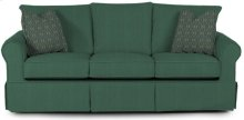 Brook Full Sleeper Sofa