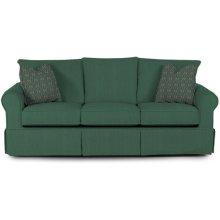 Brook Full Sleeper Sofa