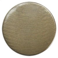 Antique Alloy Product Image