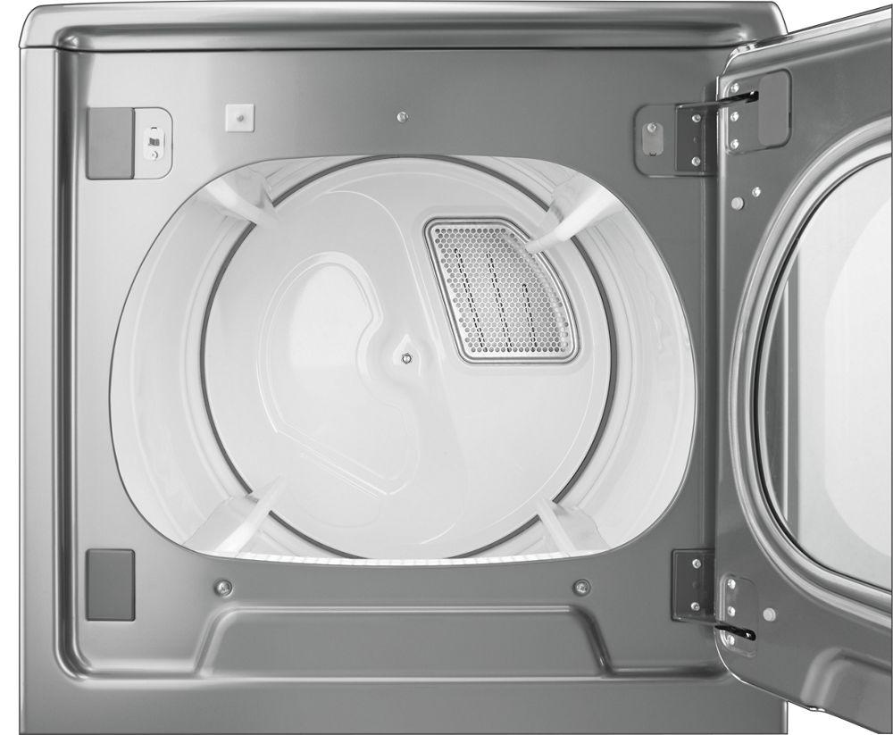 Whirlpool Canada Model Wgd8500dc Caplan S Appliances
