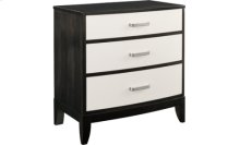 Logan View Nightstand