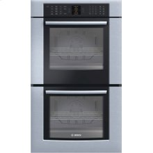 800 Series - Stainless Steel HBL8650UC
