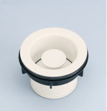 Disposer Colored Sink Flange Kit