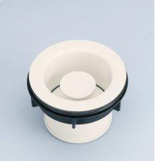 Disposer Colored Sink Flange Kit
