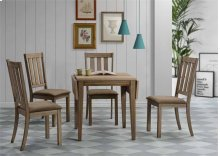 Opt 5 Piece Drop Leaf Set