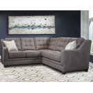 Tatum Sectional Product Image