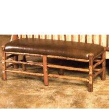 642 Craft Bench