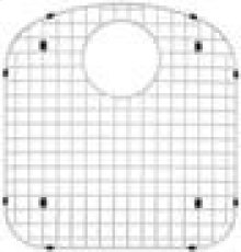 Stainless Steel Sink Grid - 220994